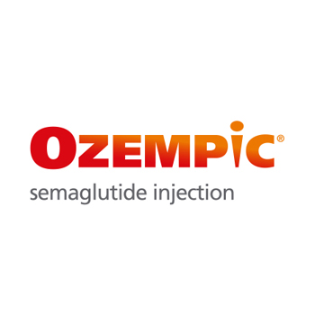 Ozempic Insulin